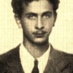 Rodolfo Zelasco