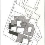 Planimetria del Seminario