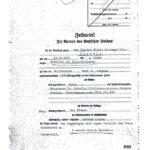 Giulio Fiocchi condannato dal Tribunale militare germanico