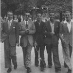 Antonio Malenza, Bergamo, 1 ottobre 1984