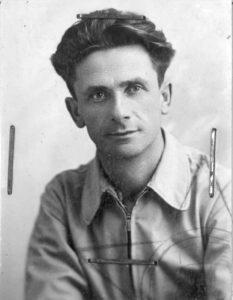"""Giovanni Brasi """"Montagna"""""""