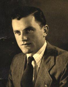 Eraldo Locardi