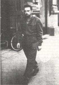 Angelo Boffelli
