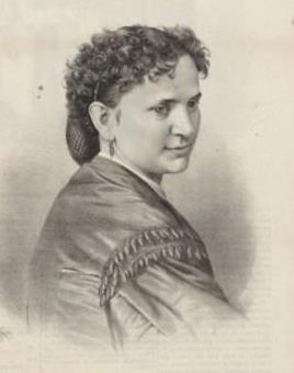 Angiolina Ortolani