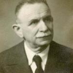 Giuseppe Muggia. Archivio privato