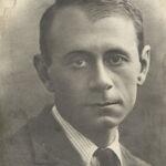 Giovanni Zelasco, il padre di Rodolfo