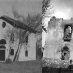 Il roccolo di Leopoldo Gasparotto a Zambla prima e dopo il rastrellamento del 15 gennaio 1944
