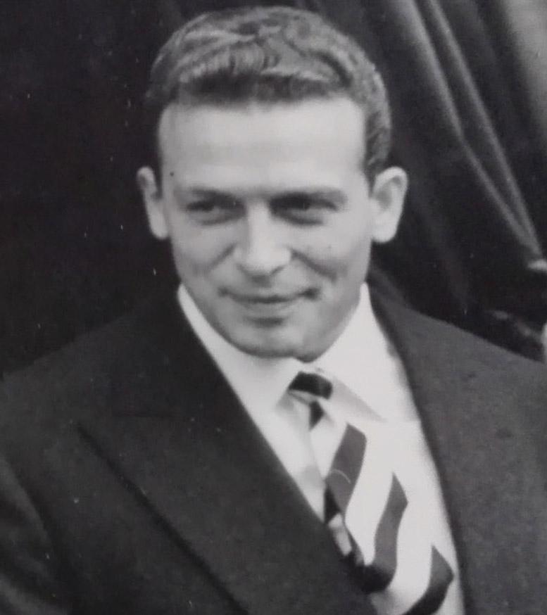 Aldo Battaggion