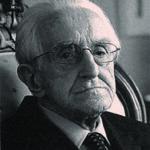 Il prof. Pietro Raffaelli