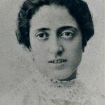 Ernestina Bittani, archivio privato