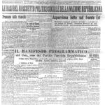 Bergamo Repubblicana, 17 novembre 1943
