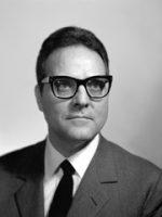 Gianfranco Maris