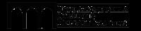 Logo Fondazione della Comunità bergamasca