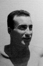 Arialdo Banfi