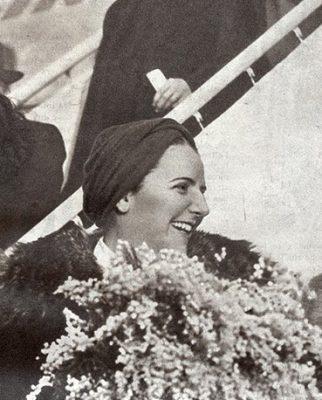 Maria Maddalena Rossi