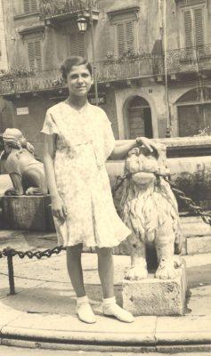 Lidia Minardi