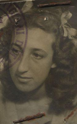 Angelica Casile
