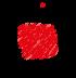 logo isrec web small